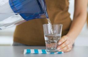 Su Arıtma Sahibi Olmanın 14 Avantajı
