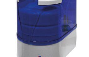 Pirizma Premium Su Arıtma Cihazı